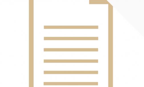 Avis n°6 du Conseil scientifique COVID-19 (20 avril 2020)