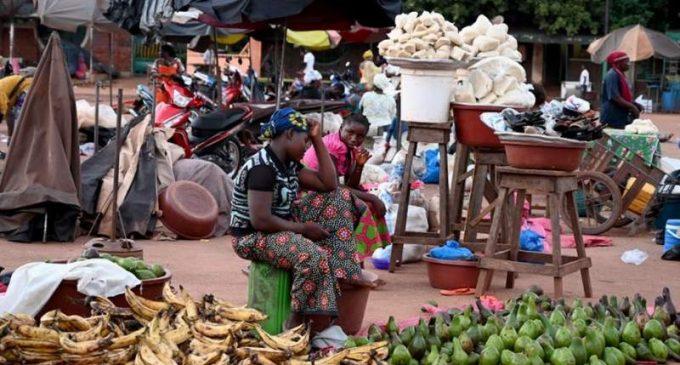 Covid-19 : double peine économique en vue pour les pays en développement