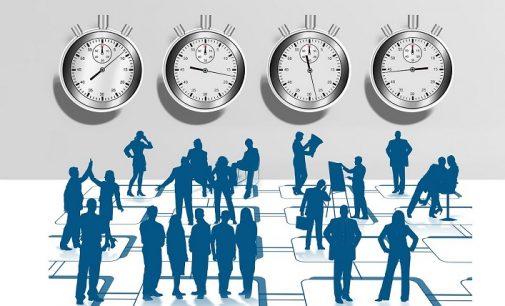 Relance économique :faut-il et peut-on vraiment augmenter le temps de travail ?