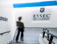 ESSEC,Sciences Po, Polytechnique:les grandes écoles prennent le tournant de la transition