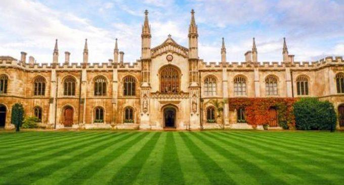 L'OECS et l'Université de Cambridge: un webinaire sur la prise de décision fondée sur des preuves en éducation