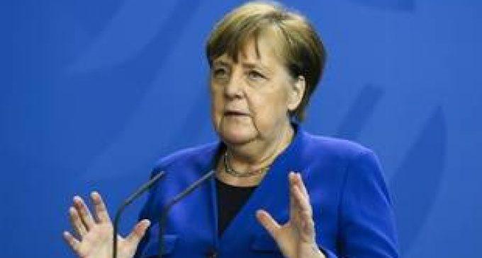 Coronavirus : Pourquoi l'ultimatum de la justice allemande à la BCE plonge l'Europe dans une nouvelle crise