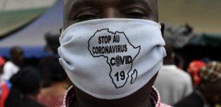 Une Afrique sans catastrophe.