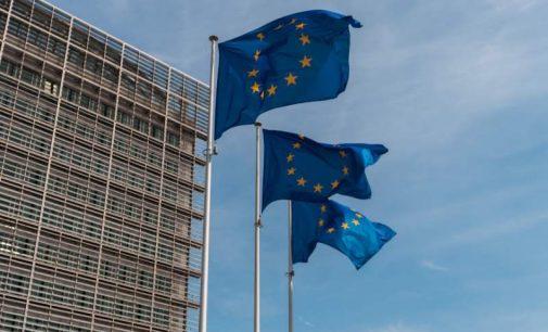 Les enjeux de la décision du tribunal constitutionnel de Karlsruhe : souveraineté, indépendance et unilatéralisme