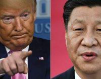 La riposte énergique de la Chine aux accusations des États-Unis