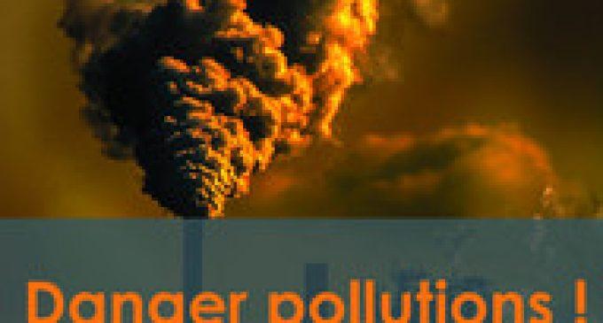 Pourquoi la baisse des émissions de gaz à effet de serre liée à la crise du coronavirus ne suffira pas à enrayer le réchauffement climatique ?