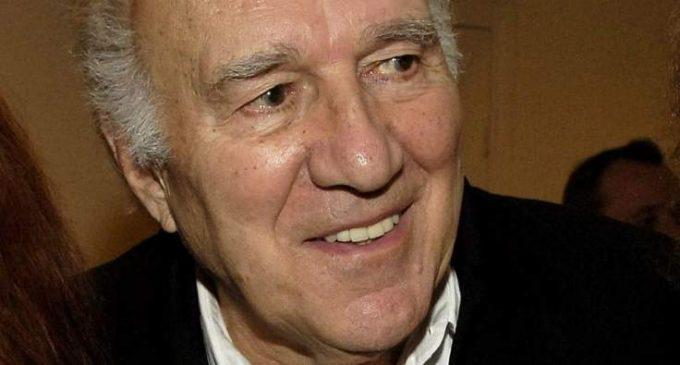 En souvenir de la vie prodigieuse de Michel Piccoli, artiste moderne