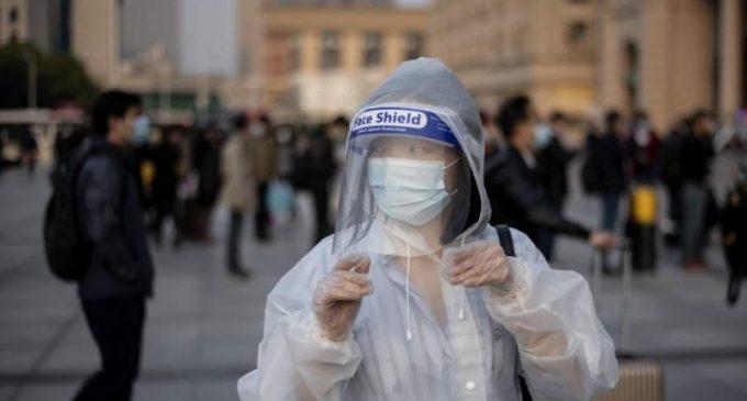 Pourquoi on ne peut pas affirmer que « la pollution transporte le coronavirus »#
