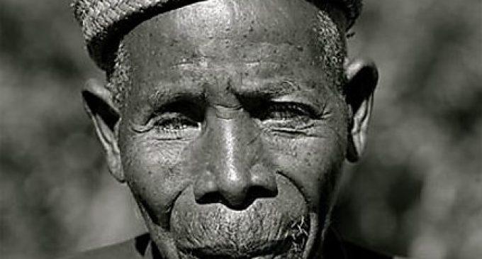 La grande vulnérabilité des personnes âgées face au Covid-19: une illusion?