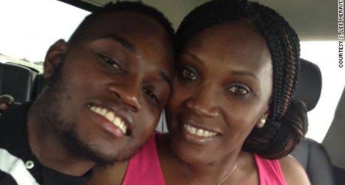 Un jeune Afro-Américain tué par deux Blanc. Peu de choses ont changé aux États-Unis.