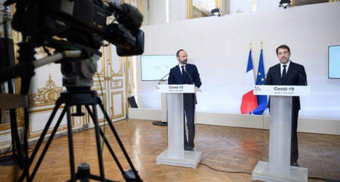 Municipales 2020 : Calendrier, mesures sanitaires, procurations… Les annonces d'Edouard Philippe et Christophe Castaner sur le second tour du 28 juin