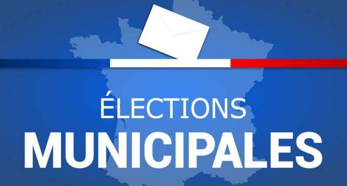 Second tour des municipales : le décret de convocation des électeurs est paru