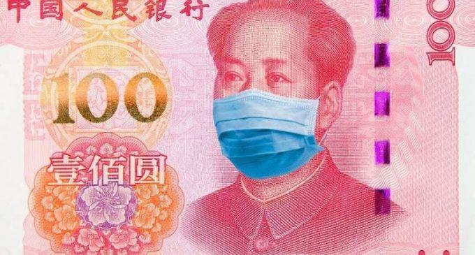 Covid-19 et droit international : quelles « sanctions » contre la Chine (suite et fin) ?