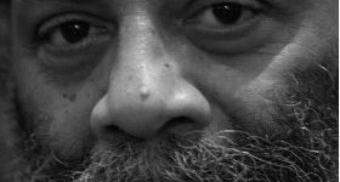 CHRONIQUES DE LA DRÔLE DE GUERRE #2 / Ali Babar Kenjah PETITE