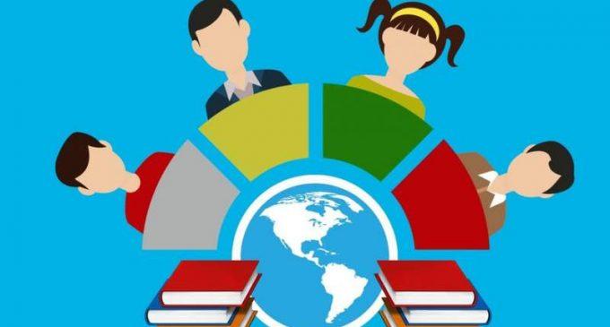 Débat : Pour faire face aux crises, développons des « communautés apprenantes »