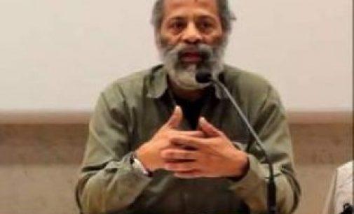 Systémique. Contribution au débat sur l'histoire martiniquaise.Ali Babar Kenjah