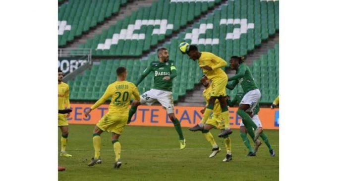 Ligue 1 : vers une reprise devant 5000 spectateurs ?