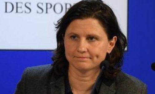 Coronavirus : « Une nouvelle ère s'ouvre », selon le ministère des Sports