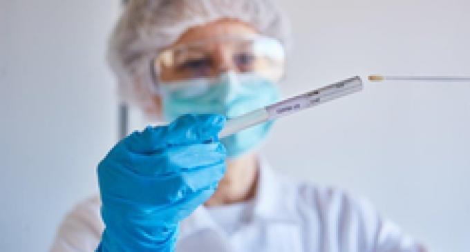 Tests de dépistage du Covid-19 : une prise en charge à 100 %