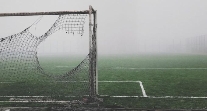 Le contexte sportif, un lieu de prédilection des pédocriminels