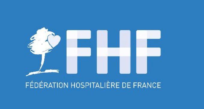 Lés propositions  de la FHF pour un New Deal de la santé