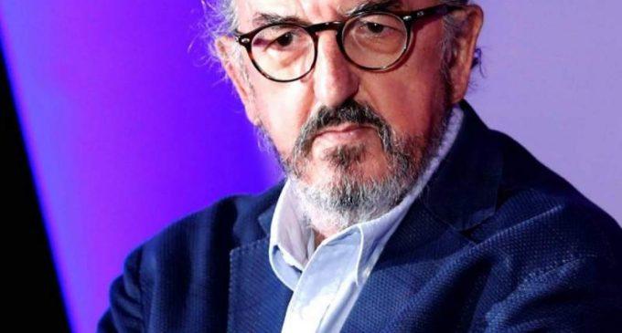 Ligue 1 : « C'est un personnage obscur »… Jaume Roures, le magnat trotskiste à la tête de l'empire Mediapro