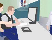 «L'IGPN reste une boîte noire» : on vous explique pourquoi la police des polices est en passe d'être réformée