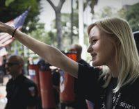 Karen et Becky, nouveaux avatars de la suprématie blanche aux États-Unis