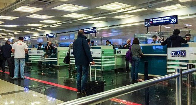 Schengen : vers une réouverture sélective des frontières extérieures