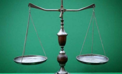 Vers des conventions judiciaires d'intérêt public « vertes ».