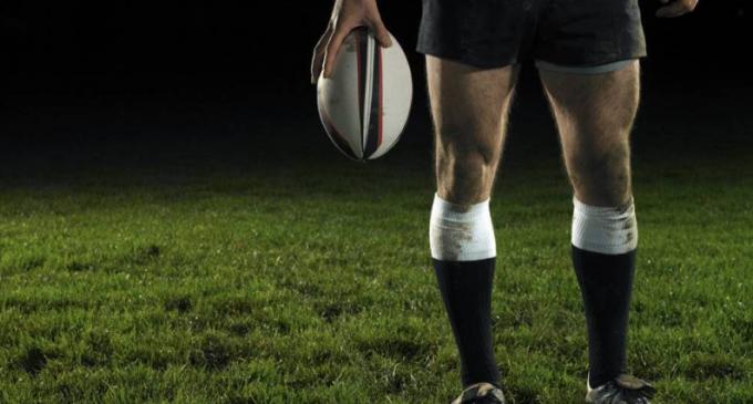 Le plafonnement de la rémunération des sportifs n'est pas contraire à la Constitution