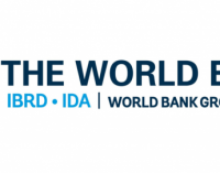 La Banque mondiale accorde un financement supplémentaire de 15 millions de dollars US au secteur de la santé des Caraïbes orientales