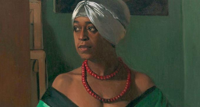 #BlackLivesMatter, l'assourdissant silence des musées français