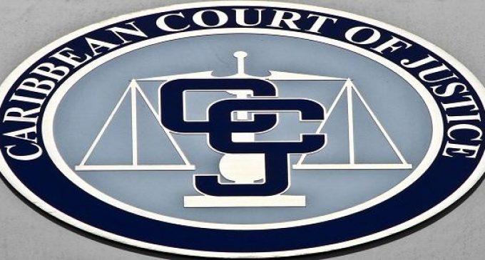 La Cour de justice des Caraïbes offre aux parties en Guyane la voie de l'État de droit
