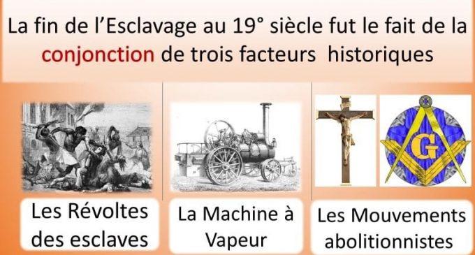 L'affaire des statues :Bâtir une épopée (Dr Charles Quist)