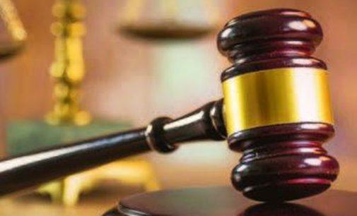 La société Gravillonord condamnée à payer 150.000 euros pour délinquance environnementale