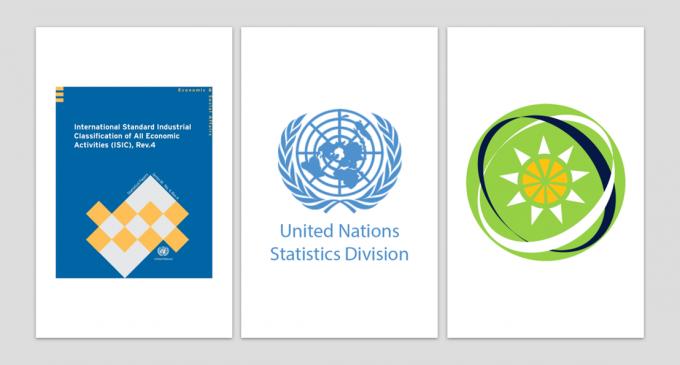 Utilisation des classifications statistiques internationales pour améliorer la qualité et la comparabilité des données dans l'OECO