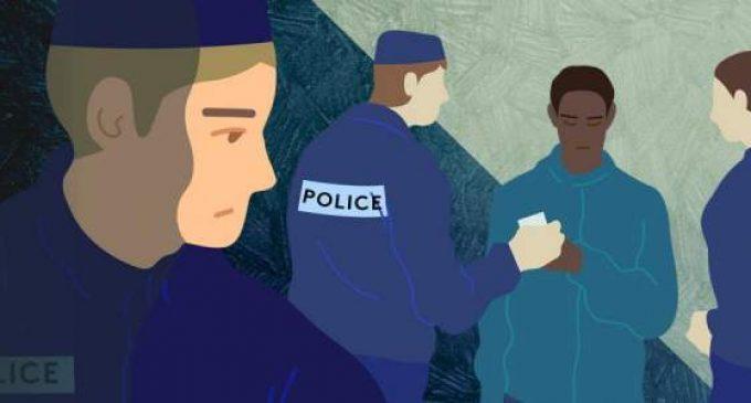 «Tout le monde le sait, le voit et le subit» : des policiers racontent le racisme dans leurs rangs