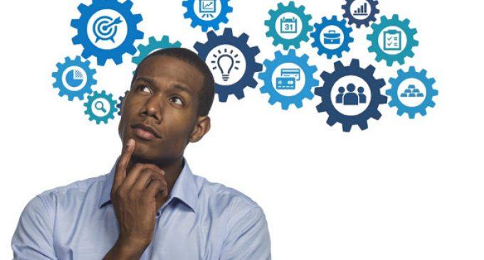 Les écosystèmes de l'entrepreneuriat et de l'innovation dans l'OECS