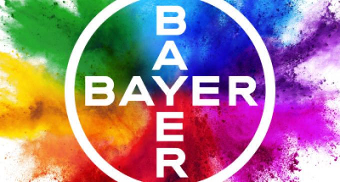 Bayer va payer plus de 10 milliards de dollars à 125 000 victimes du Roundup