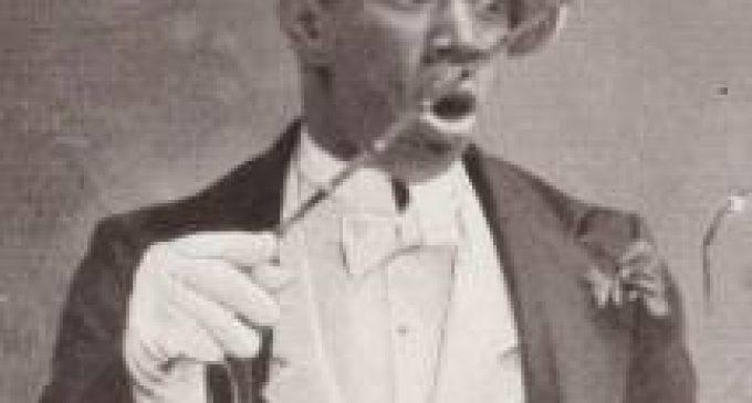 1921 : le massacre raciste de Tulsa, un cauchemar américain