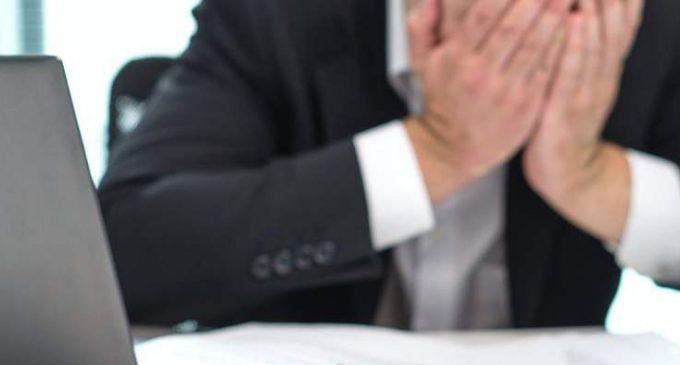 Accepter les émotions négatives des salariés, un impératif en période de déconfinement@