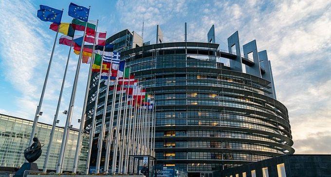 « La vie des Noirs compte », proclame le Parlement européen dans une résolution