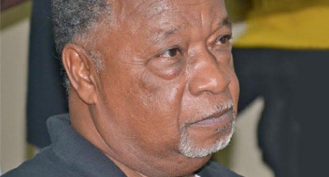 Pa konnèt toujou mové (In Carib Créole News)