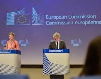 Concurrence : la Commission veut appliquer les règles européennes aux entreprises étrangères
