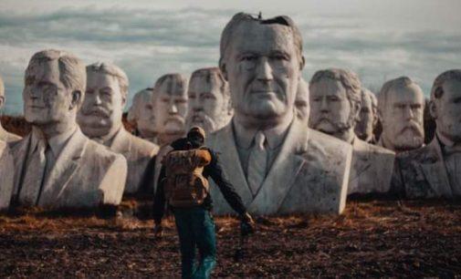 Déboulonnons toutes les statues