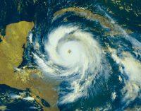Un troisième système tropical se développera-t-il avant le début officiel de la saison des ouragans dans l'Atlantique?