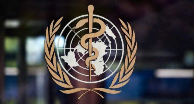 L'approche multisectorielle de l'OMS «Un monde, une santé»