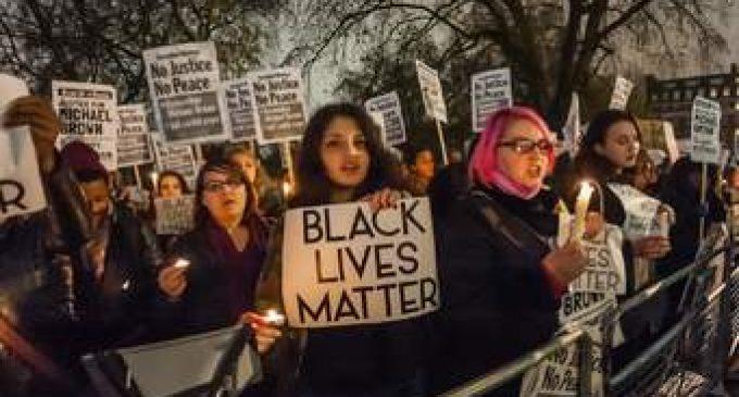 Violences policières : Ce qu'il faut savoir sur la mort de Rayshard Brooks à Atlanta
