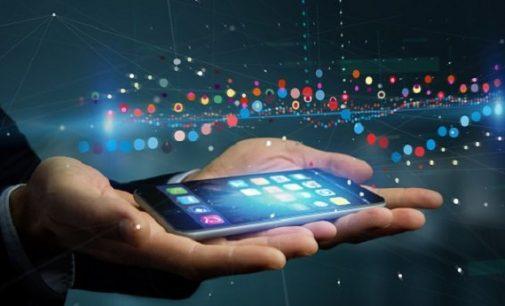 Quel avenir pour le transfert international des données personnelles après le nouvel arrêt Schrems ?